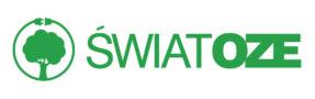 ŚwiatOZE.pl Portal Odnawialnych Źródeł Energii